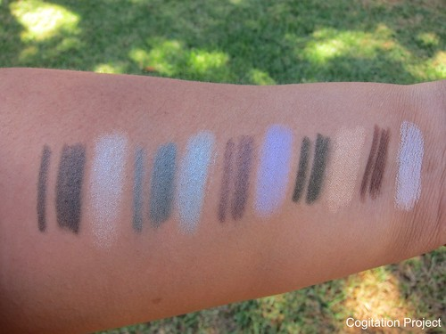 Revlon-Colorstay-Smoky-Shadow-Stick-swatches-shade-IMG_1510