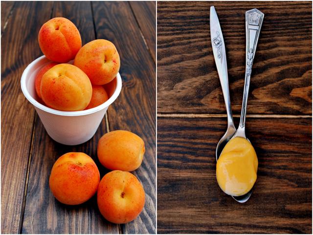 curd albaricoque apricot 02 640