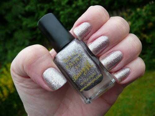 silver multi glitter 2