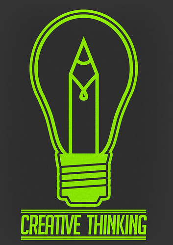 creative thinking logo2