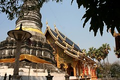 IMG_0218 Wat Ban Paang.  วัดบ้านปาง