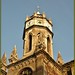 Parroquia Nuestra Señora Del Carmen Y Santa Teresa,Santander,Cantabria,España