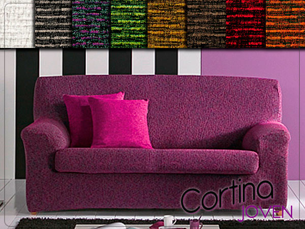 Fundas sofa mare flickr photo sharing - Fundas de sofas elasticas ...