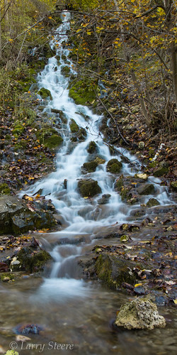 autumn water season waterfall littlefalls place destination