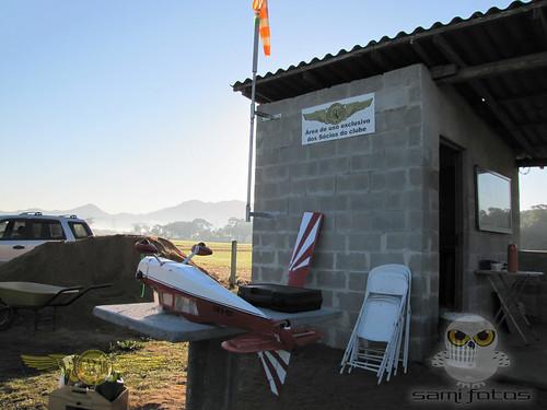 vôos no CAAB e Obras novas -29 e 30/06 e 01/07/2012 7482386302_7cce286cca