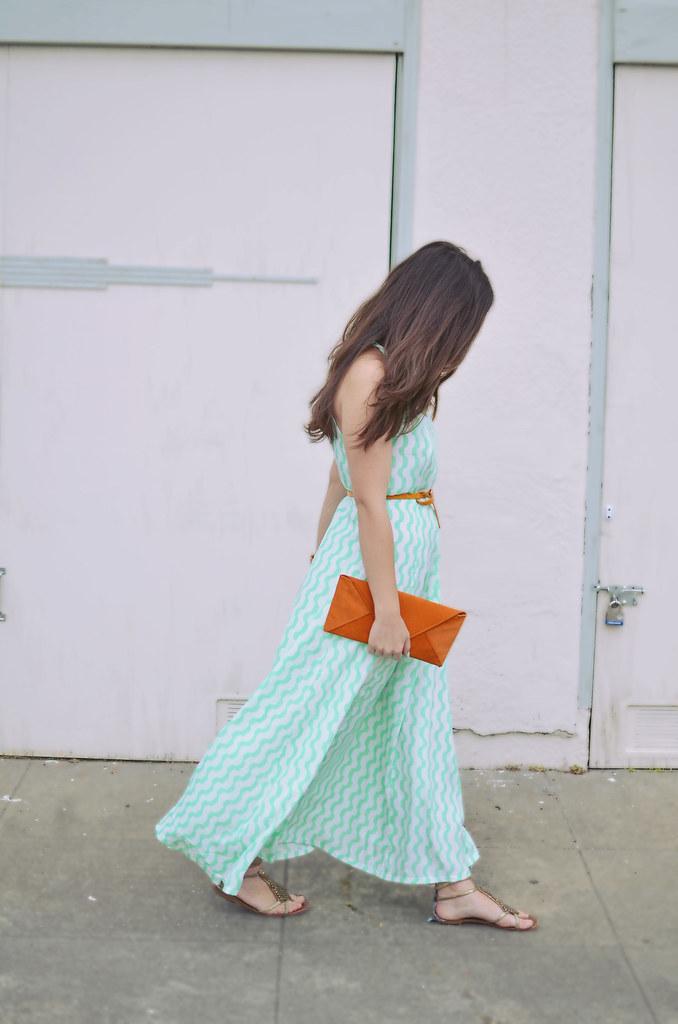 DSC_0880blog