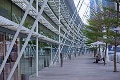 2012-06-17 06-30 Singapore 441 Marina Bay