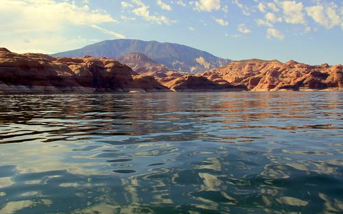 Lake Powell 151