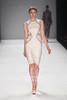 Dawid Tomaszewski - Mercedes-Benz Fashion Week Berlin SpringSummer 2013#016