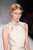 Dawid Tomaszewski - Mercedes-Benz Fashion Week Berlin SpringSummer 2013#017
