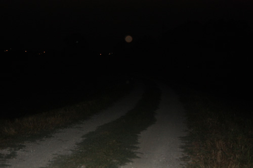 Creepy-levee-road-and-full-moon