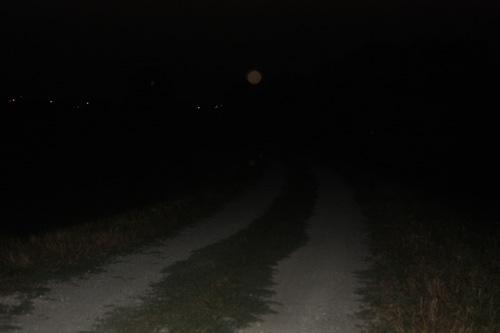 Creepy-levee-road-and-full-moon