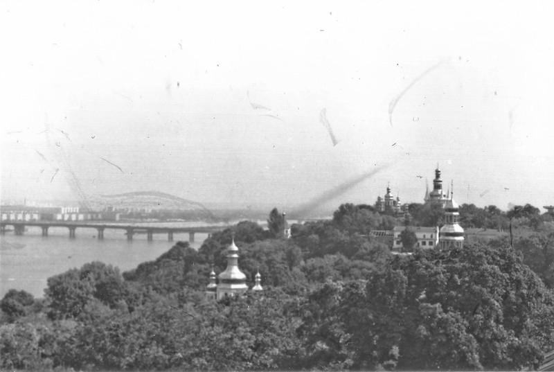 Kiev 1983