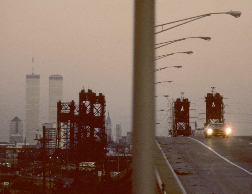 WTC 109