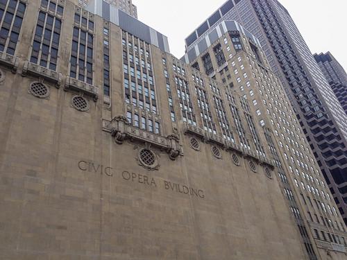 Chicago2012-149