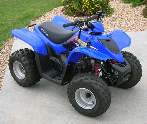 search results can am four wheelers for sale used can am four wheelers buy html autos weblog. Black Bedroom Furniture Sets. Home Design Ideas