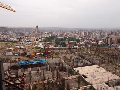 Yerevan-27