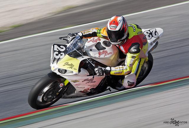 24 Horas Frigo de Motociclismo 2012 / Montmeló 7564639422_0388997534_z