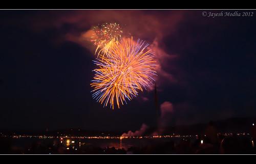 independencedayfireworks lakefireworks 18105mmf3556gvr coeurdalenefireworks jayeshmodha jayeshmodhanikond90 july4th2012fireworks nikon18105mmf3656gvrlens idahofireworks julyfourth2012fireworks coeurdalenelakejuly4thfireworks