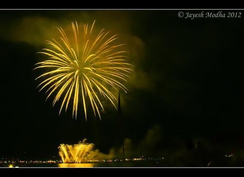 july4thfireworks independencedayfireworks lakefireworks julyfourthfireworks 18105mmf3556gvr jayeshmodha jayeshmodhanikond90 july4th2012fireworks nikon18105mmf3656gvrlens idahofireworks coeurdalenejuly4thfireworks coeurdalenelakejuly4thfireworks