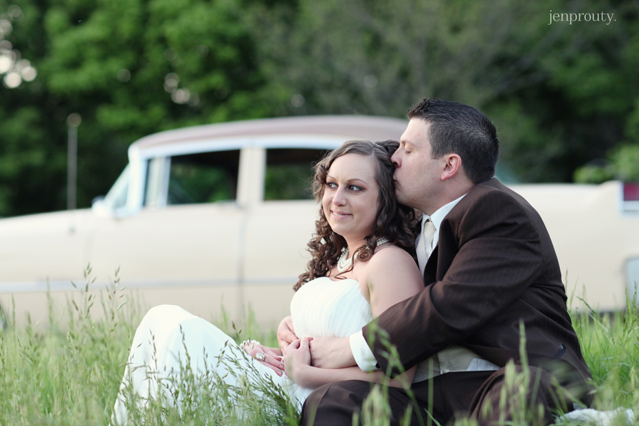55jen prouty michigan wedding photographer
