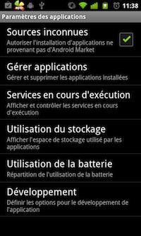 tuto-instllation-appli8