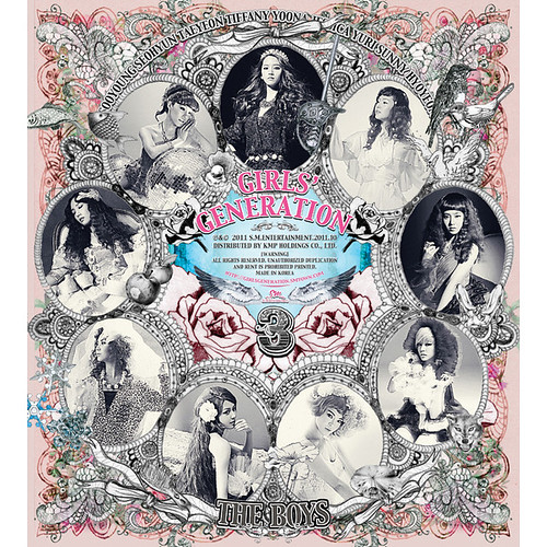 snsd chain reaction mp3 download