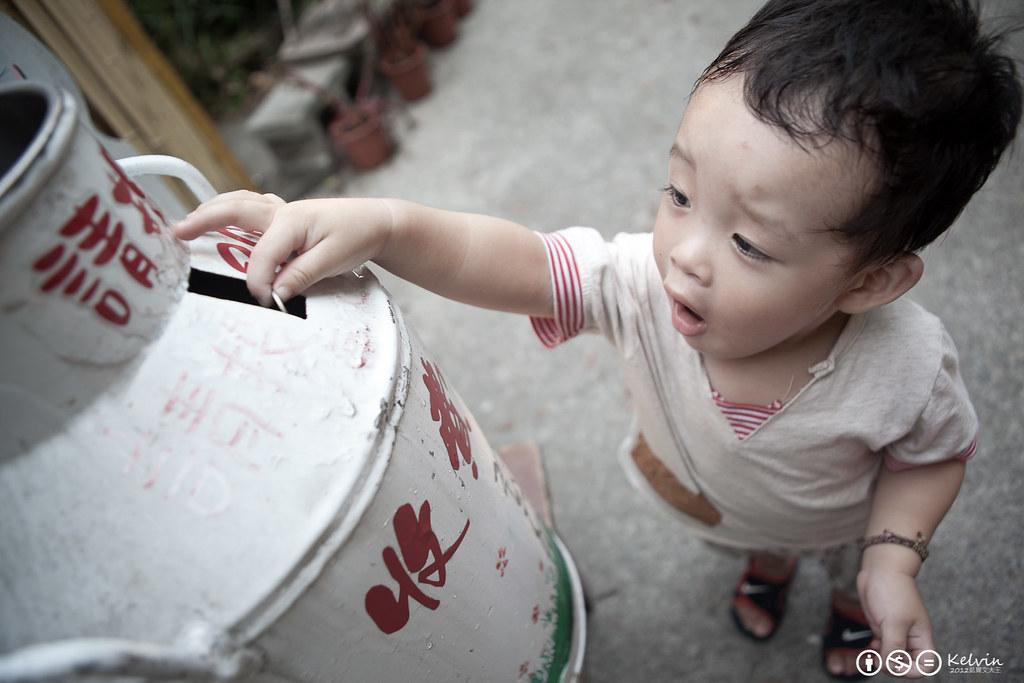 20120714宜蘭半日遊.嘉澎碳烤-4.jpg