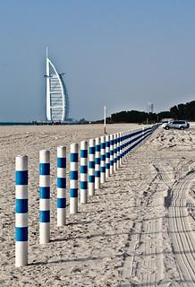 Image of Al Sufouh. travel nikon united uae emirates arab d7000