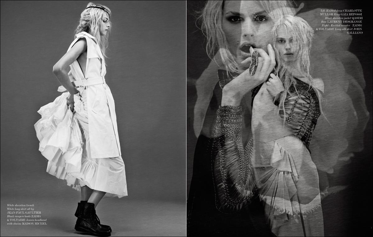 Andrej Pejic0716_Vestal Magazine10