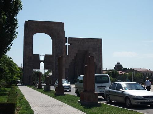 Yerevan-171