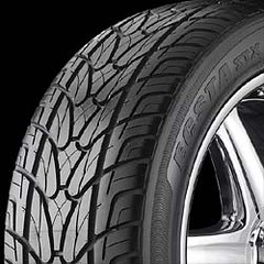 kumho Tire Shop Hawaii ecsta stx