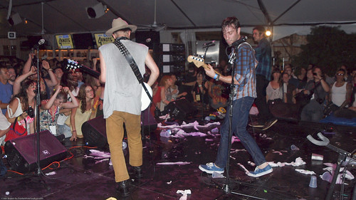 07.14.12 Black Lips @ Beekman Beer Garden (68)