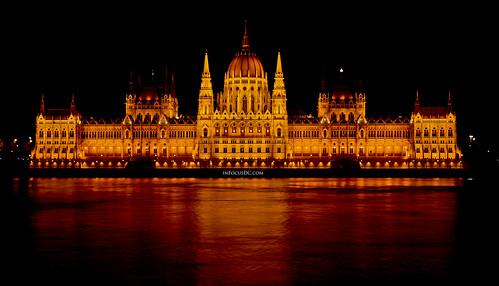 europa europe hungary budapest hungria országház
