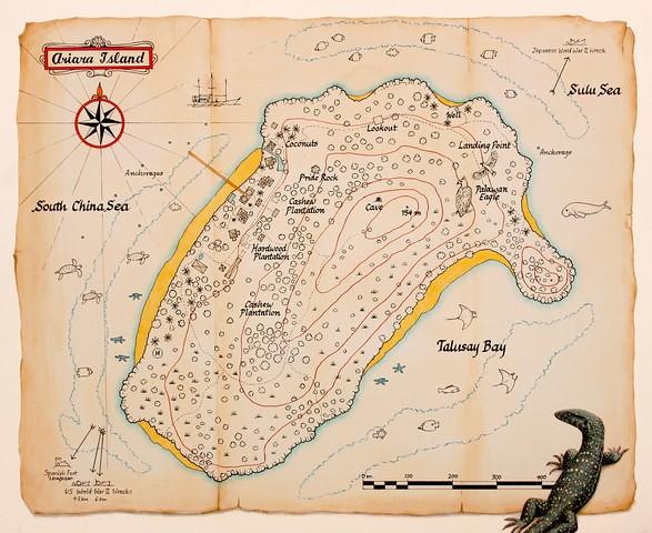 Ariara Island 0004