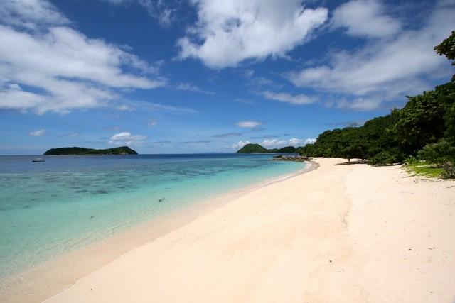 Ariara Island 0007