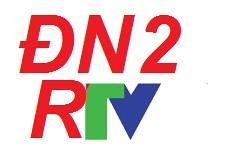 Hình ảnh kênh DN2