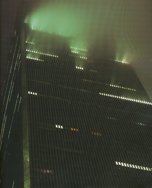 WTC_NightWindows750