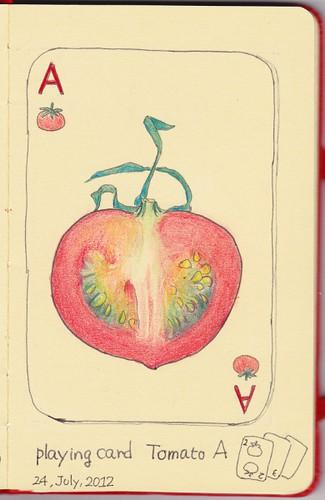 2012_07_24_tomato_a_01