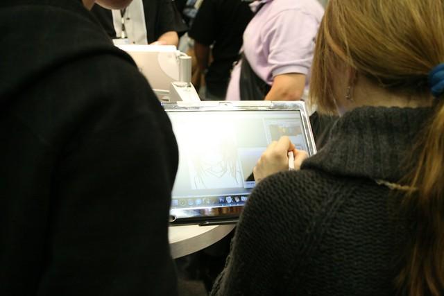macworld2008-29