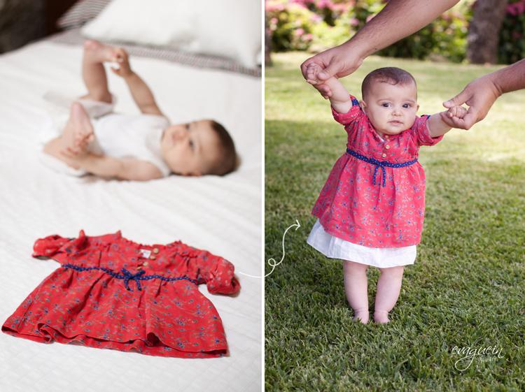 Amanda-vestido-rojo-cama-tía-Rosa002-R3-BLOG