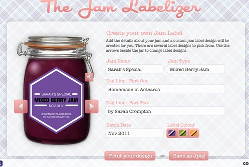jam_labelizer2