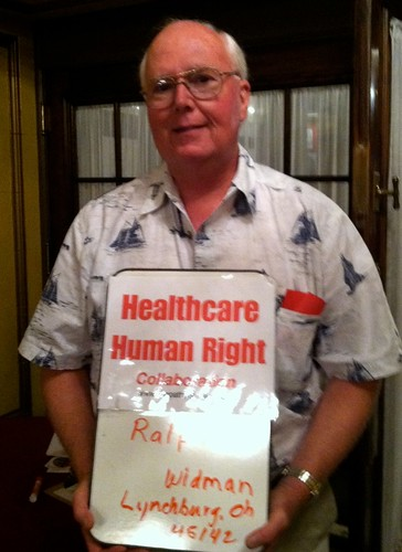healthcare highlandcountyoh wilmingtonoh 45142 empathysurplusproject electedpartyrepdp unionnorthb