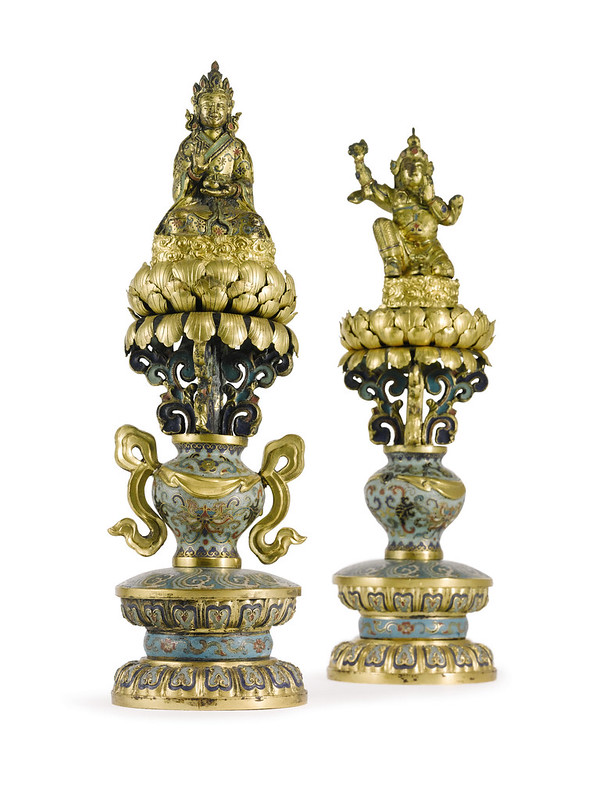 Sothebys NY -Property from the Estate of Brooke Astor July 20 - Buddhist Altar Pieces-1.jpg