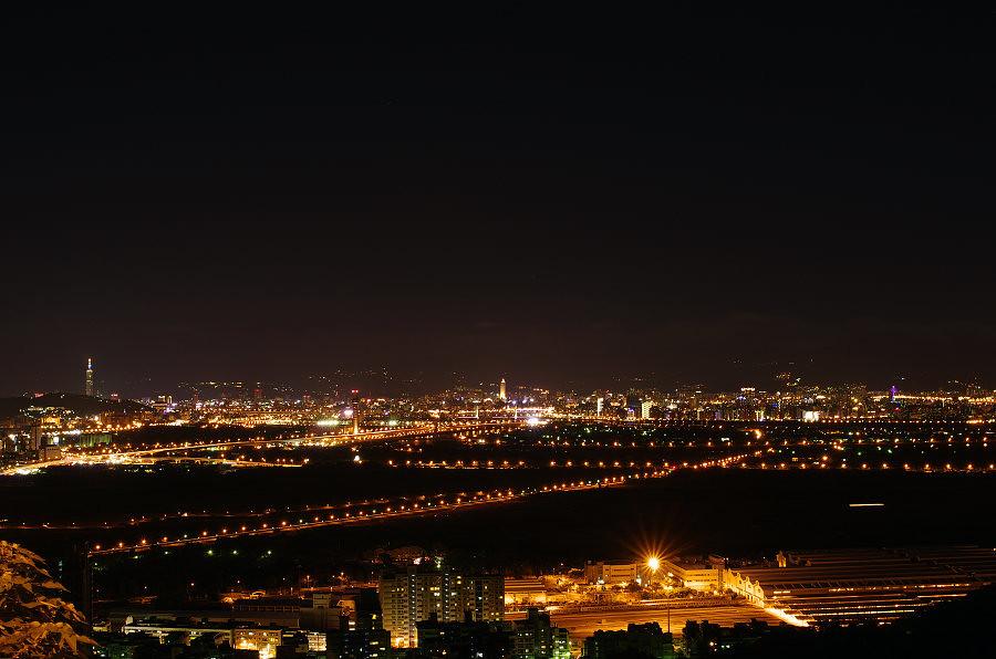 殘念 - 情人橋