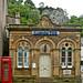 Small photo of Lloyds Bank, Market Place, Settle