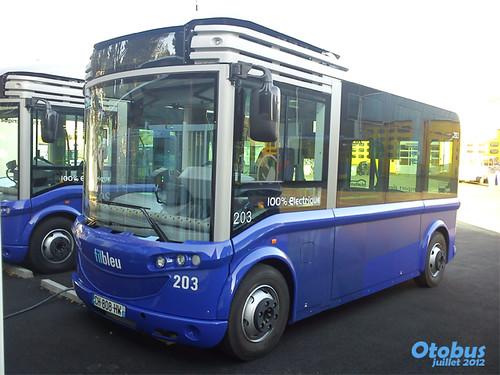 Présentation des bus 7670416498_662254dc86