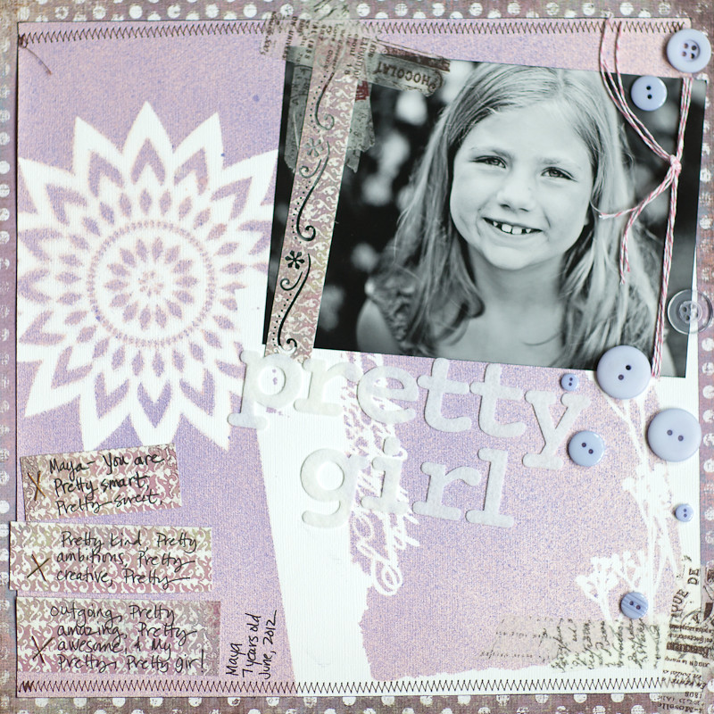 july12scrapbooking-14