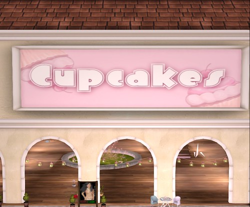 Cupcakes Sale - Blog Post Soon