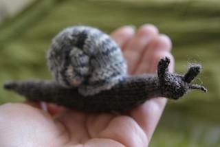 knit_snail